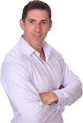 John barban est l'auteur du programme le facteur vénus