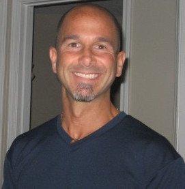 Joey atlas est l'auteur du livre et de la méthode stimulast
