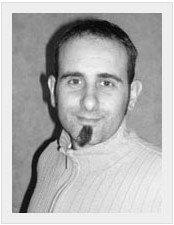 Antoine Blanc est le créateur de la méthode naturelle pour en finir avec transpiration