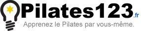 Pilates123 : apprenez le pilates par vous même