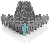 Devenir un leader en maitrisant les secrets de persuasion pour influencer les autres autour de vous