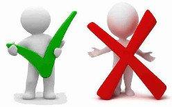 Avis dokteronline avec les temoignages des clients et évaluations de la pharmacie