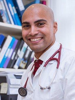 Medecin agrée qui réalise les consultations en ligne fiables