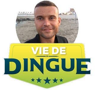 Anthony Nevo de ViedeDingue.com : avis et réputation !