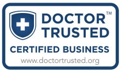 Doctor Trusted certifie Shytobuy