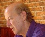 Pierre Calvete est un auteur de livres best-seller