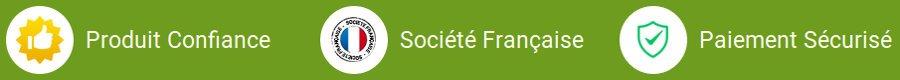 Slimdoo.com est une société française innovante créé des produits de confiance