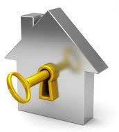 Comment réaliser une bonne affaire, éviter les erreurs et pièges lors de votre premier achat immobilier