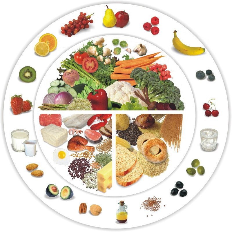 Consommer des aliments et compléments alimentaires est le secret du système de délivrance de Xavier Mendes