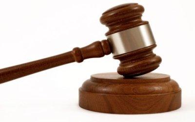 Utilier les textes de loi à son avantage en optimisant sa comptabilité grâce aux frais professionnels