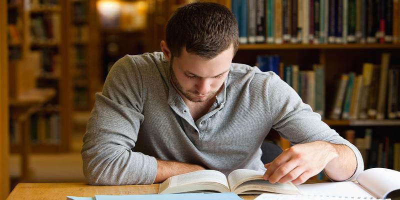 Comment apprendre à mémoriser et à réviser de manière efficace grâce au boosteur d'intelligences