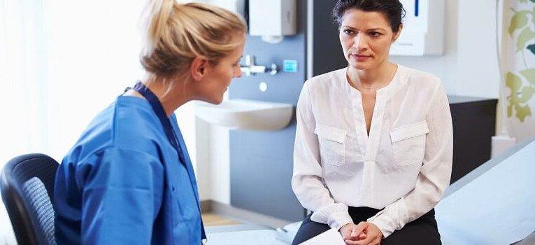 La medecine traditionnelle est non efficace contre le traitement des hémorroides contrairement à la solution h de stophemo.com
