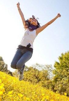 La méthode apm pour maigrir dans la joie est une solution qui fonctionne très efficace