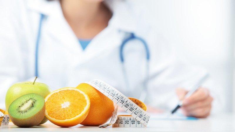 La méthode apm pour maigrir dans la joie est une approche scientifique basée sur la science