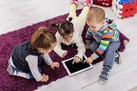 Découvrir la méthode ludique pour apprendre à lire l'arabe aux enfants