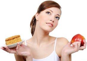 Plan de rééquilibrage alimentaire pour créer de bonnes habitudes