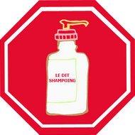 Shampoings activateurs de pousse de cheveux