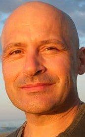 Luc Geiger est le créateur de la formation nerti