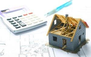 Avoir un esprit de rentier pour mesurer votre retour sur investissement et calculer la rentabilitéde votre achat