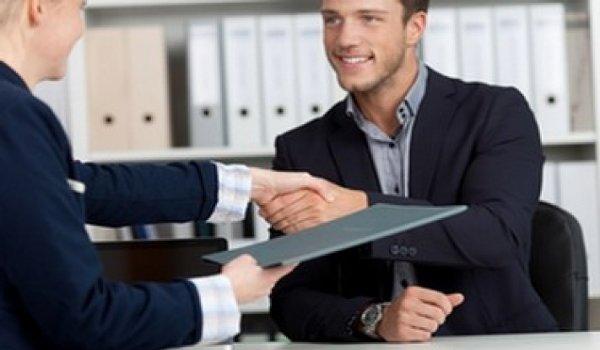 Demander un crédit à votre banquier pour financer votre projet immobilier