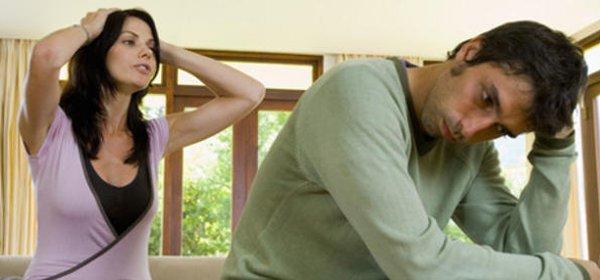 Eviter les erreurs lors de votre achat d'appartement ou maison grâce au guide du futur rentier immobilier