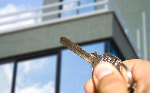 Réussir votre premier investissement immobilier et devenir rentier