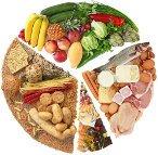 7 règles naturelles pour optimiser et booster votre organisme et agir en destructeur de diabète