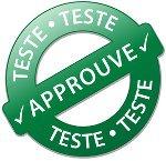 destructeurdediabete.com est testé et approuvé et recommandé pour inverser son diabète
