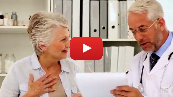 Découvrir le destructeurdediabete par francis perberg : video sur le fonctionnement