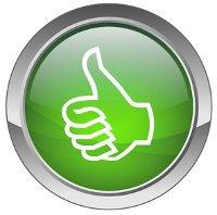 Avis positif au sujet du site officiel objectiflibre et independant