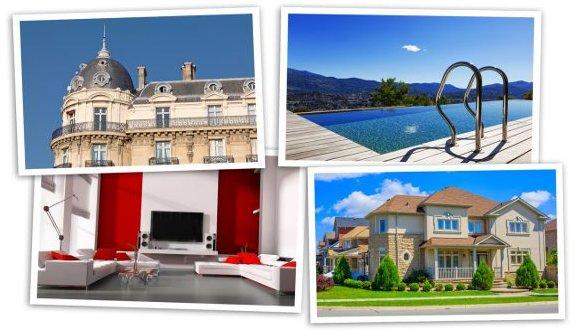 Comment devenir investisseur immobilier sans faire d'erreur