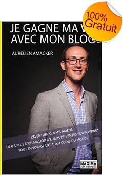 Aurélien Amacker – Systeme.io, Pass Business, Pass coaching : mon avis !
