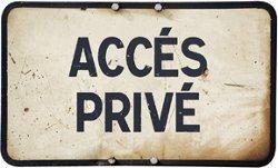 Pass coaching est un mastermind des clients privés d'aurelien amacker