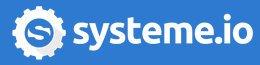 Systeme.io est un outil de gestion d'email marketing