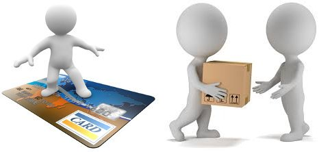 Anastore : paiement et livraison de votre commande de compléments alimentaires