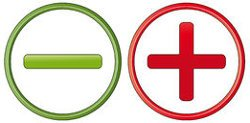 Avis transparent : positif ou négatif à propos de anastore bio