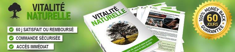 acheter le livre pdf sur vitalitenaturelle.com