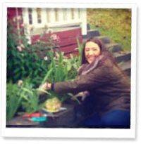 marie auteur du livre pdf vitalité naturelle