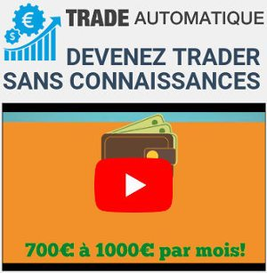 Trade automatique (trade-automatique.fr)