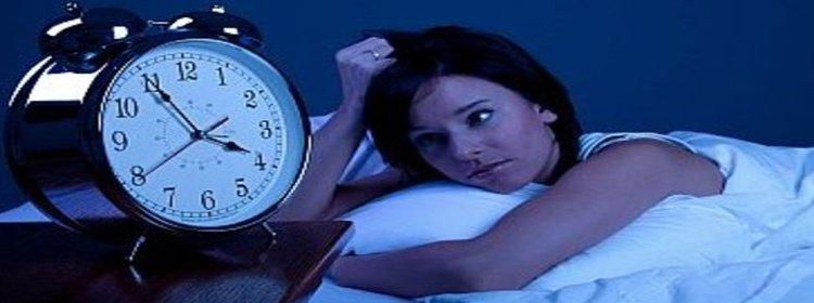 Comment bien dormir et éviter de se réveiller la nuit grâce à destination sommeil