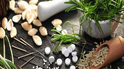 Comment apprendre la naturopathie grâce à une formation diplômante