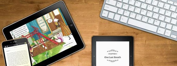 Livre Pdf de julie dupont à lire sur tablette, smartphone ou à imprimer