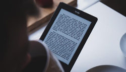 Livres numériques disponibles sur Kindle de Amazon