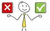 Viasil : avis, avantages et inconvénients